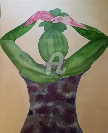 plante-au-re-veil.jpg