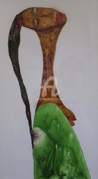 profil-carafe
